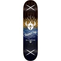 Darkstar - Axis Skateboard Deck 8.125in