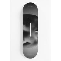Sovrn Skateboards - Clay Fardell Skate Deck 8.25