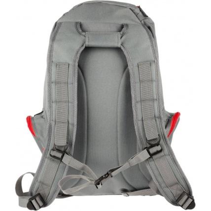 Sushi Skateboard Backpack