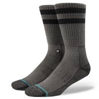 Stance - Uncommon Joven Classic Crew Skate Socks