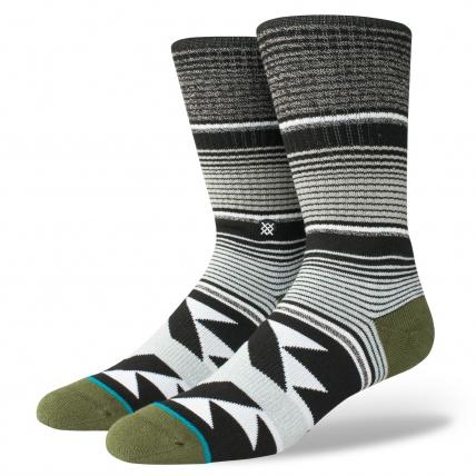 Foundation San Blas Skate Socks
