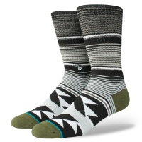 Stance - Foundation San Blas Skate Socks