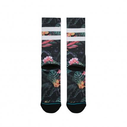 Stance Foundation Bagheera Skate Socks