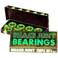 Shake Junt - Pro OG Bearings Abec 5 and 7