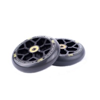 Eagle Supply - Hardline One Layer 110mm 6M Panther Scooter Wheel