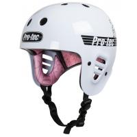 Protec - FullCut Certified helmet - Mark Gonzales