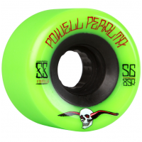 Powell Peralta - G-slides 56mm 85a Wheels
