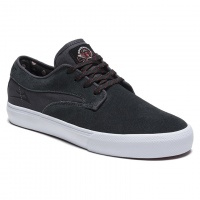 Lakai - Riley Hawk X Independent Ltd Edition Skate Shoes