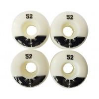 Fracture - Uni Pro Skateboard Wheels