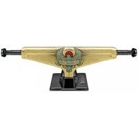 Venture - V Hollow Light Low Falcon Gold 5.25 Pair