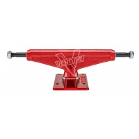 Venture - V Light Low Monochrome Marquee Red Trucks 5.25in