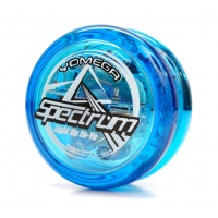 Yomega YoYo - Spectrum LED YoYo