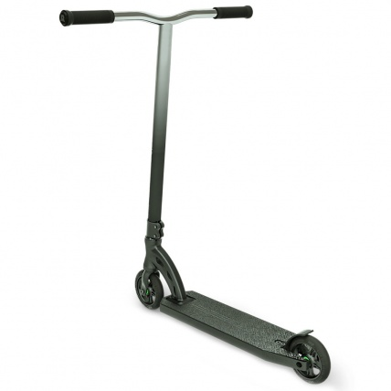 Madd Gear Pro VX8 Team Edition Pro Scooter in Black