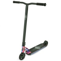 MGP - VX8 Ltd Team Edition Stunt Scooter in Neo Rush