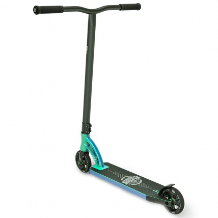Madd VX8 LTD Team Edition Pro Scooter in Neo Phaze