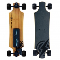 Atom Longboards - Electric B10X All Terrain Longboard