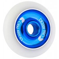 Blazer - Scooter Wheel Aluminium Core 100mm