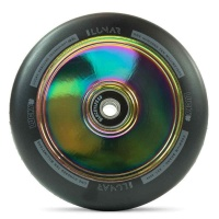 Lucky Scooters - Lunar Hollow Core Wheel 110mm Neochrome