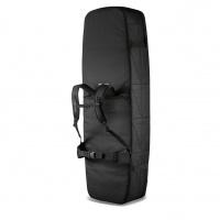 Dakine - Outlaw 140cm Kitesurf Bag