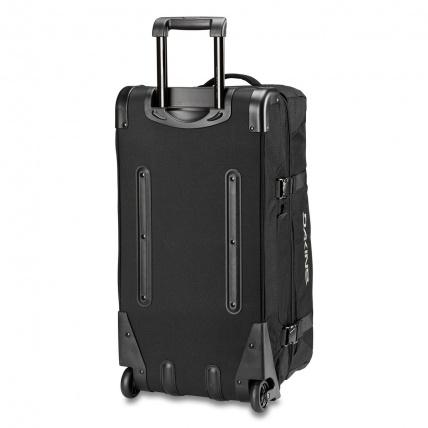 Dakine Split Roller 85L Luggage Travel Bag back
