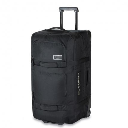 Dakine Split Roller 85L Luggage Travel Bag front