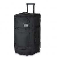 Dakine - Split Roller 85L Luggage Travel Bag in Black