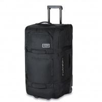 Dakine - Split Roller 85L Luggage Travel Bag in Black