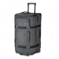 Dakine - Split Roller 110L Luggage Travel Bag Carbon