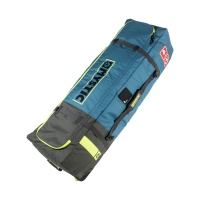 Mystic - Gearbox Kitesurfing Board Bag in Pewter