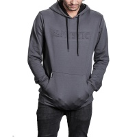 Mystic - Carving Sweat in Rock Grey