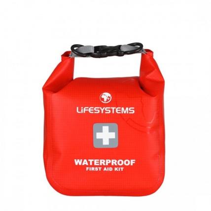 Life Venture Waterproof First Aid Kit