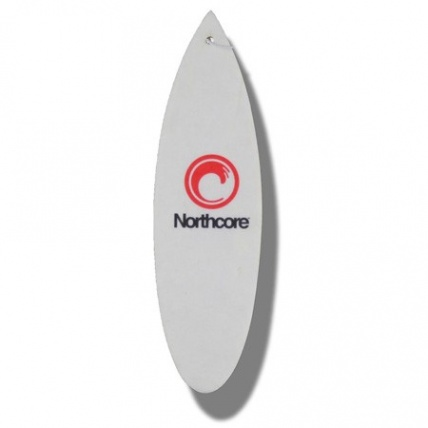 Northcore Car Air Freshener