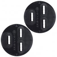Burton - 3D M6 OG Binding Discs