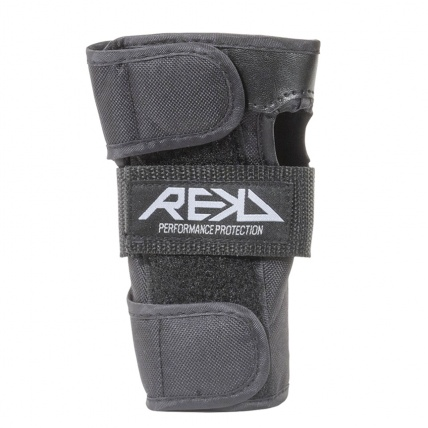 Rekd Protection Wrist Pads