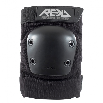 Rekd Protection Elbow Pads