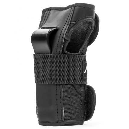 Rekd Protection Wrist Pads