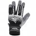Rekd Protection Longboard Slide Gloves