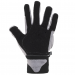 Rekd Protection Longboard Slide Gloves Without Pucks