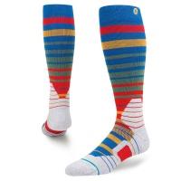 Stance - Park Ralph  Snowboard Socks