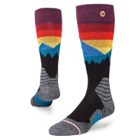 Stance - Park Now Womens Snowboard Socks