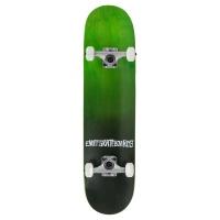 Enuff - Fade Complete skateboard