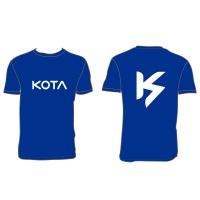 ATBShop Skatewarehouse - Kota Kamp Dakota Shuetz Tee Shirt
