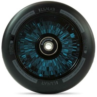 Lucky Scooters - Lunar Iris 110mm Pro Scooter Wheel