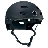 Protec - Water Ace Helmet in Black