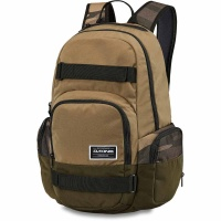Dakine - Atlas 25L Backpack in Field Camo