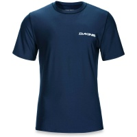 Dakine - Heavy Duty Loose Fit Rash Vest Resin