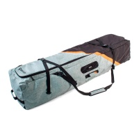 Brunotti - X Fit Kite and Wake Travel Luggage Board Bag