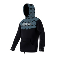 Mystic - Voltage Neoprene Sweat Pewter