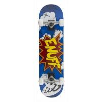 Enuff - Pow Comic Complete Skateboard