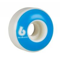 Birdhouse Skateboards - B Logo Skateboard Wheels